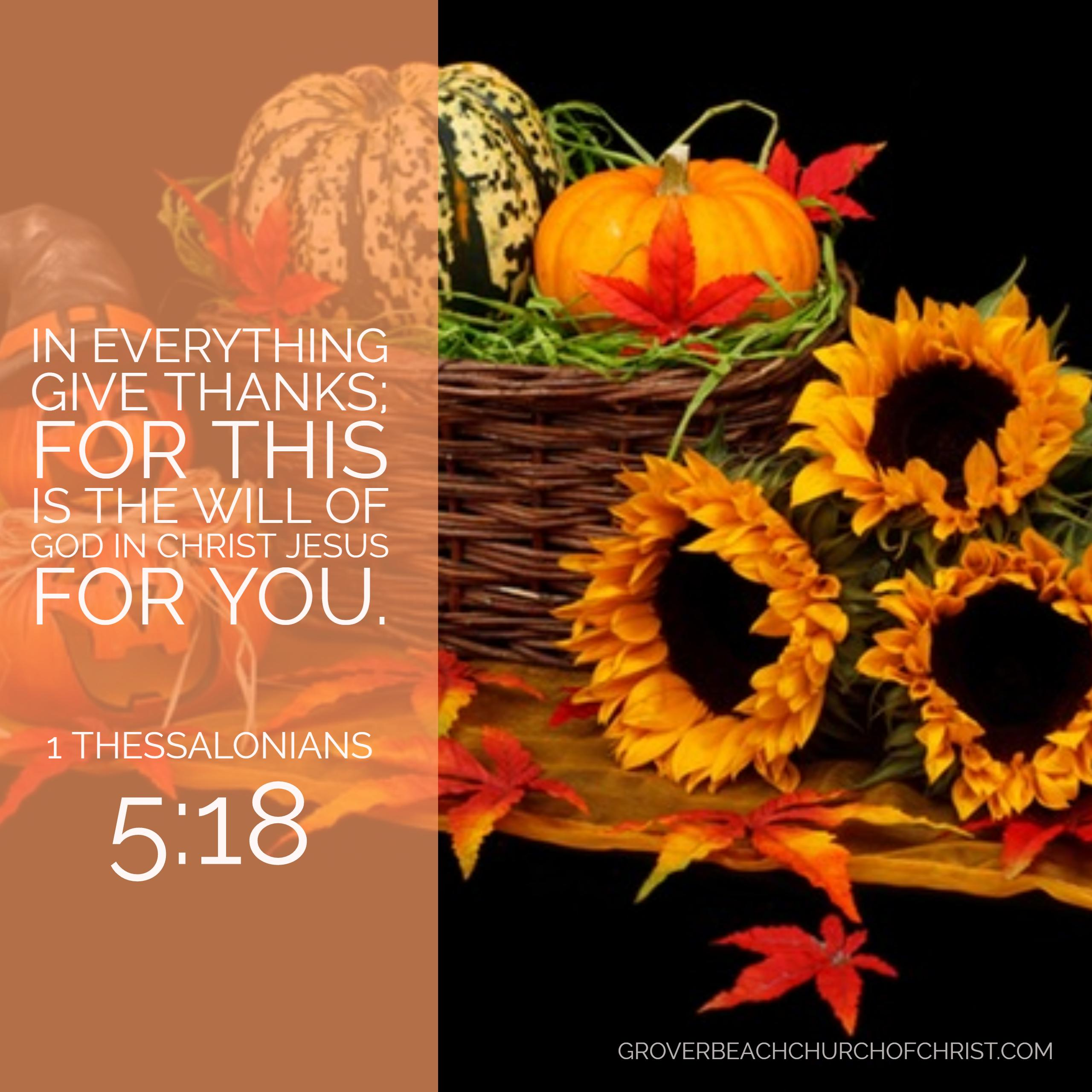 1-thess-5-18-in-everything-give-thanks