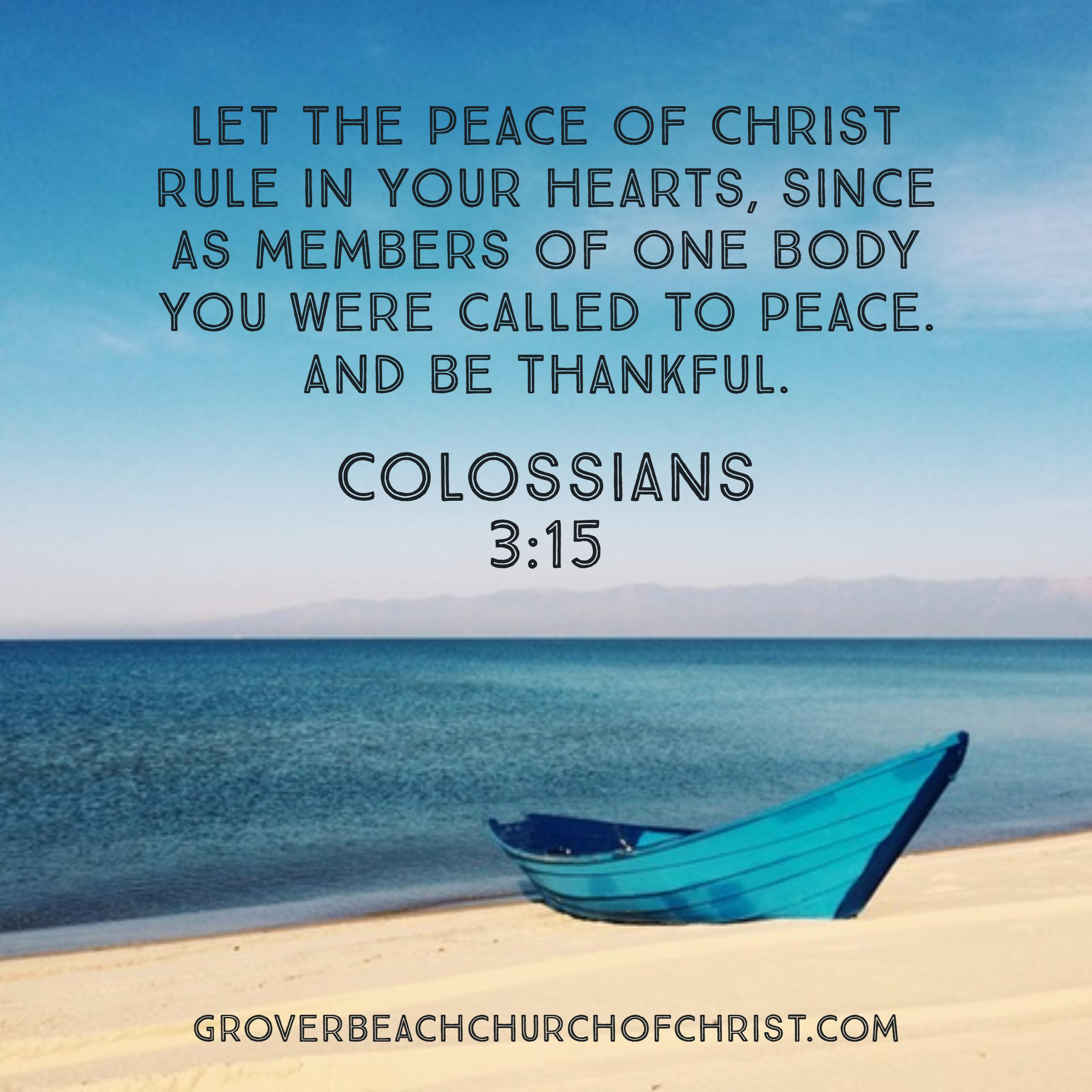 colossians-3-15-let-the-peace