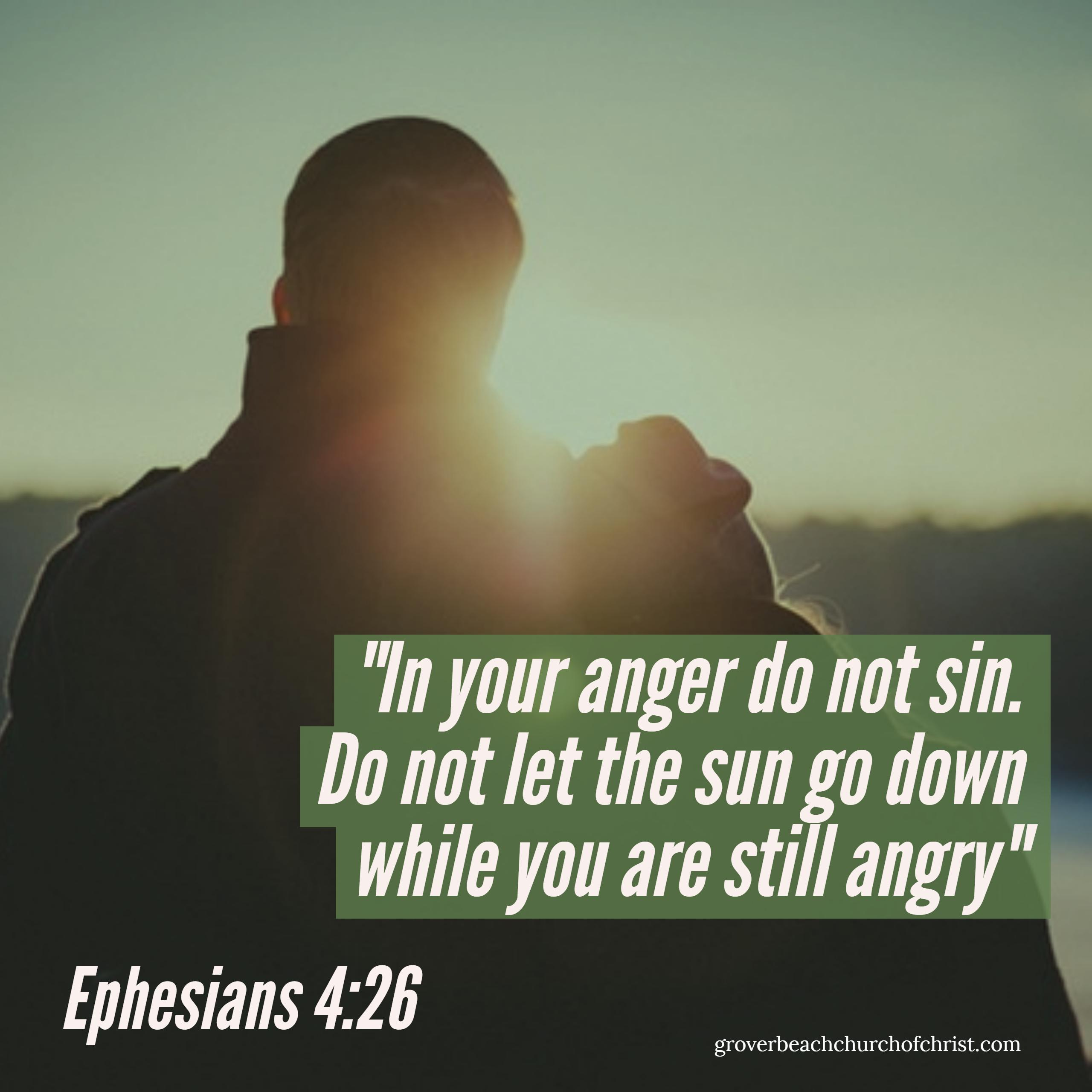 ephesians-4-26-dont-let-the-sun-go-down
