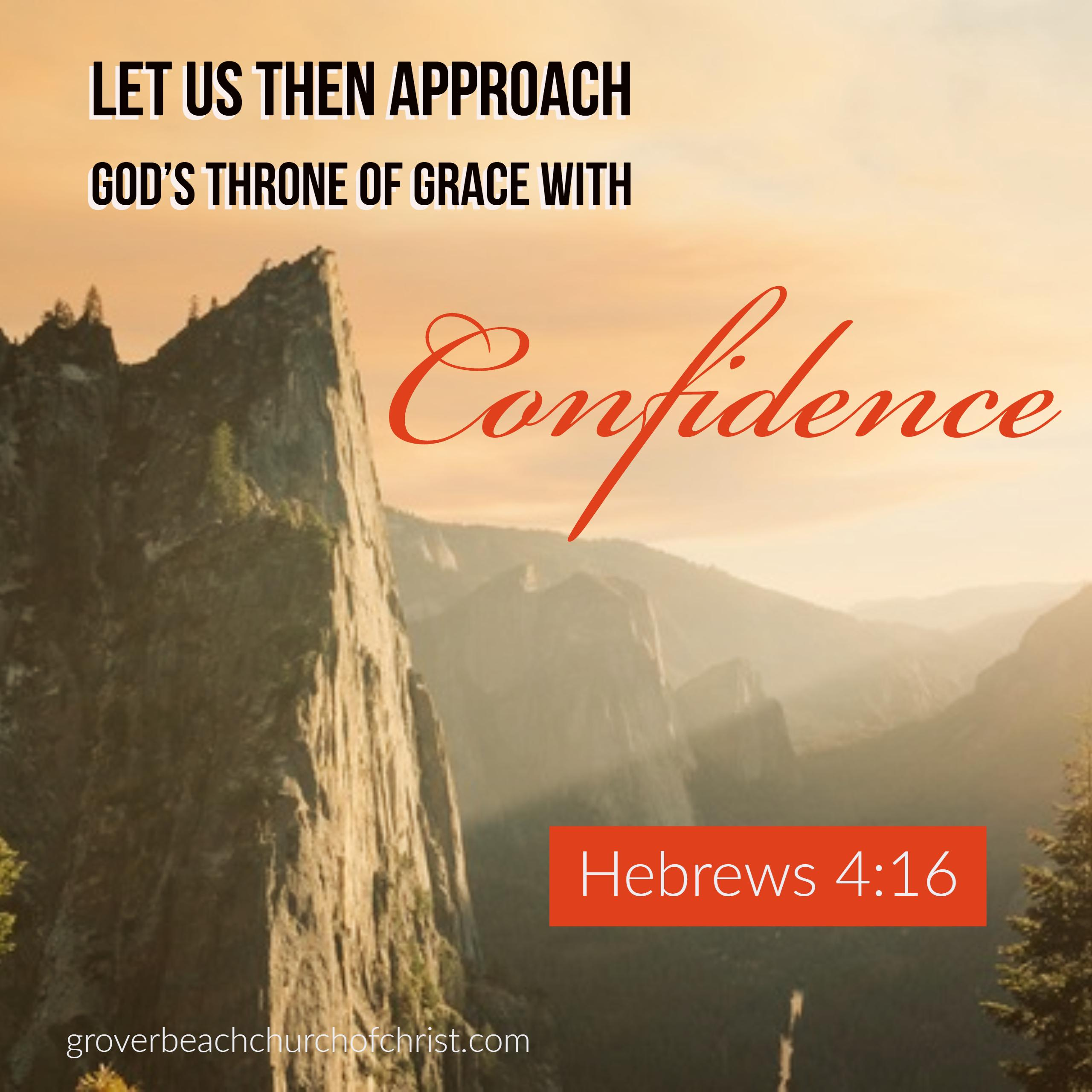 hebrews-4-16-let-us-then-approach