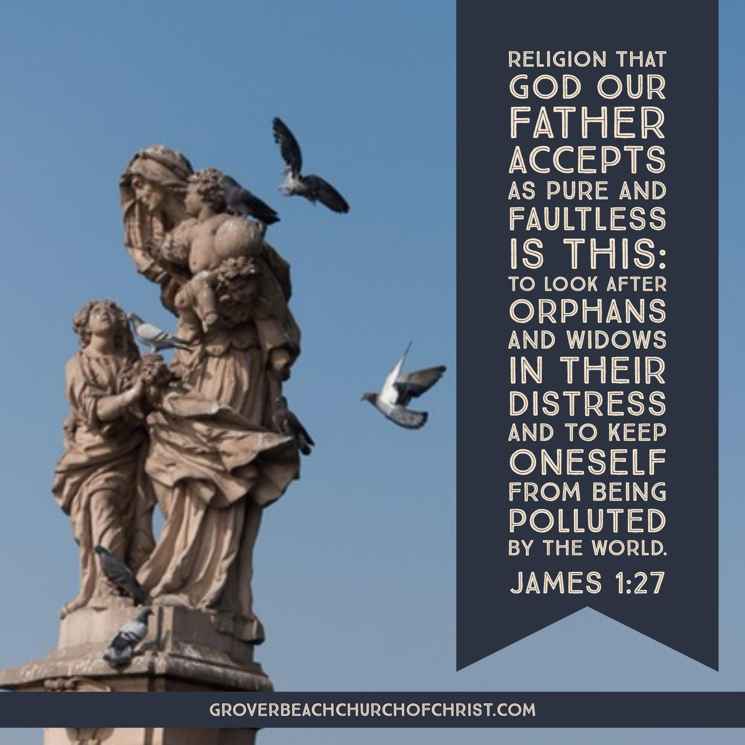 james-1-27-religion-that-god