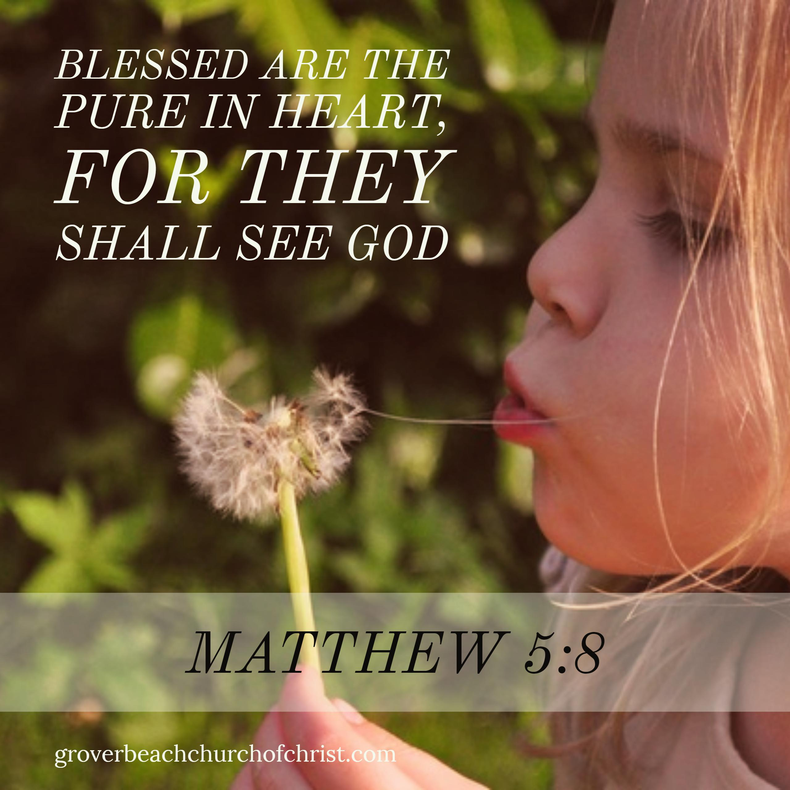 matthew-5:8-blessed-are-the-pure-in-heart