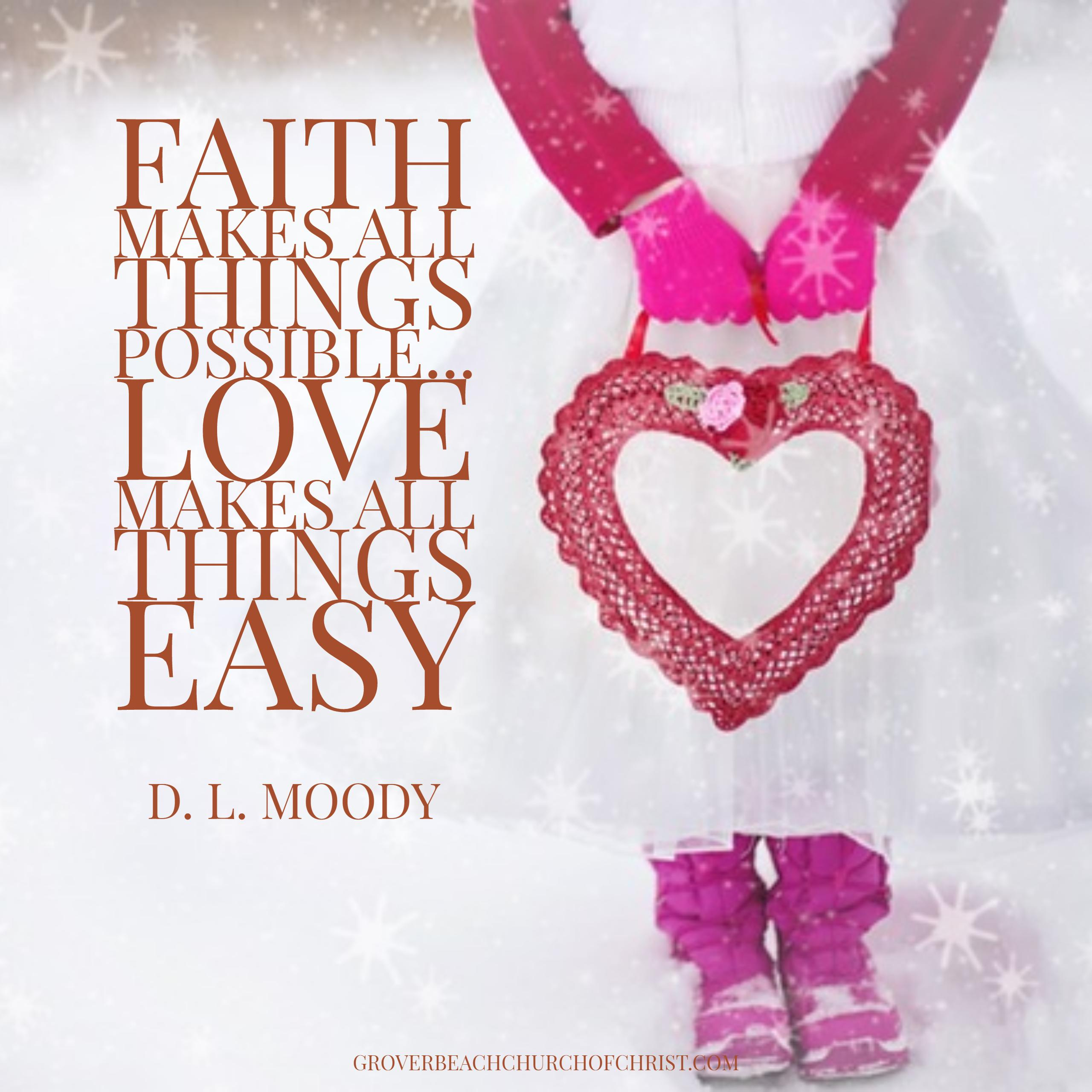 moody-faith-makes-all-things-possible