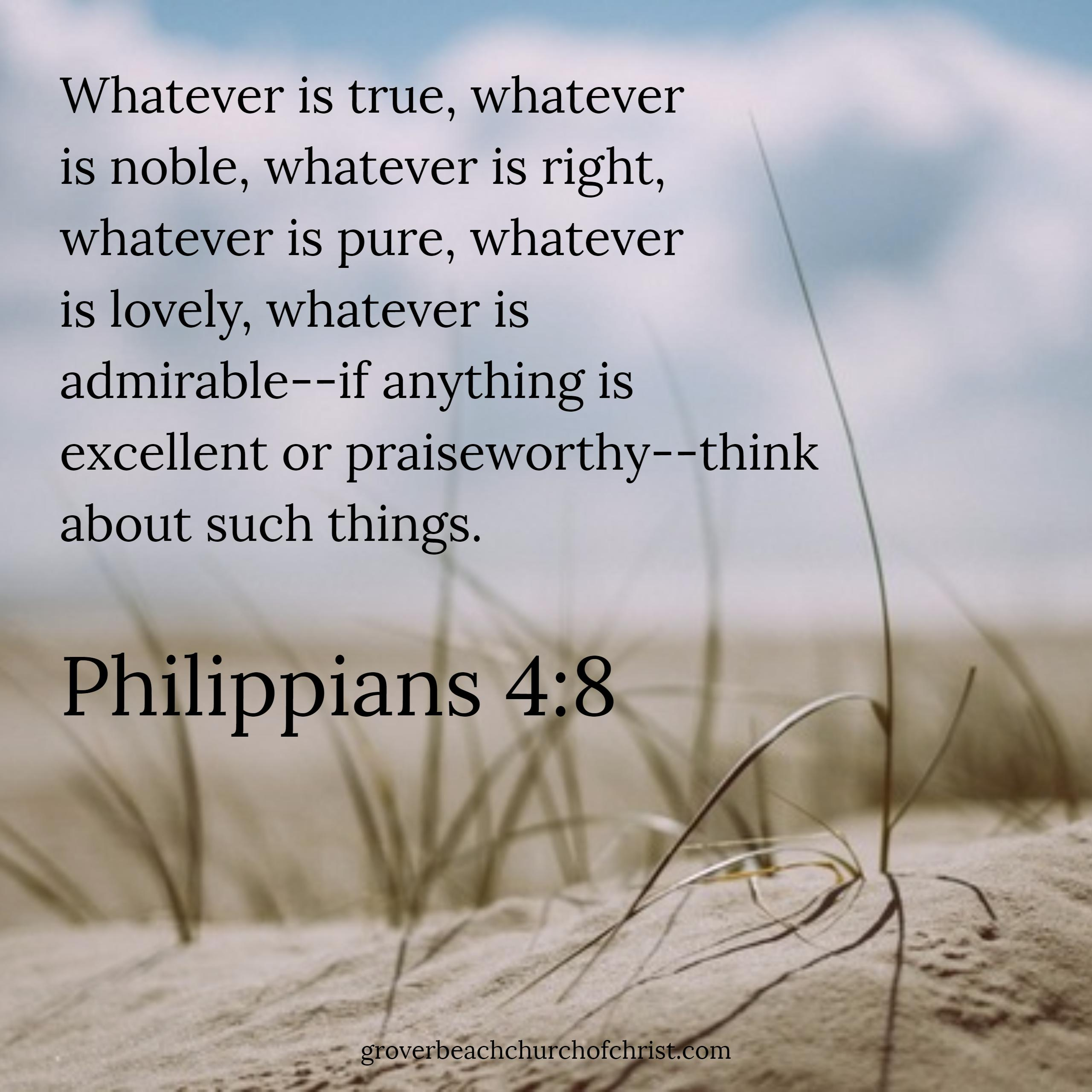 Philippians-4:8-whatever-is-true