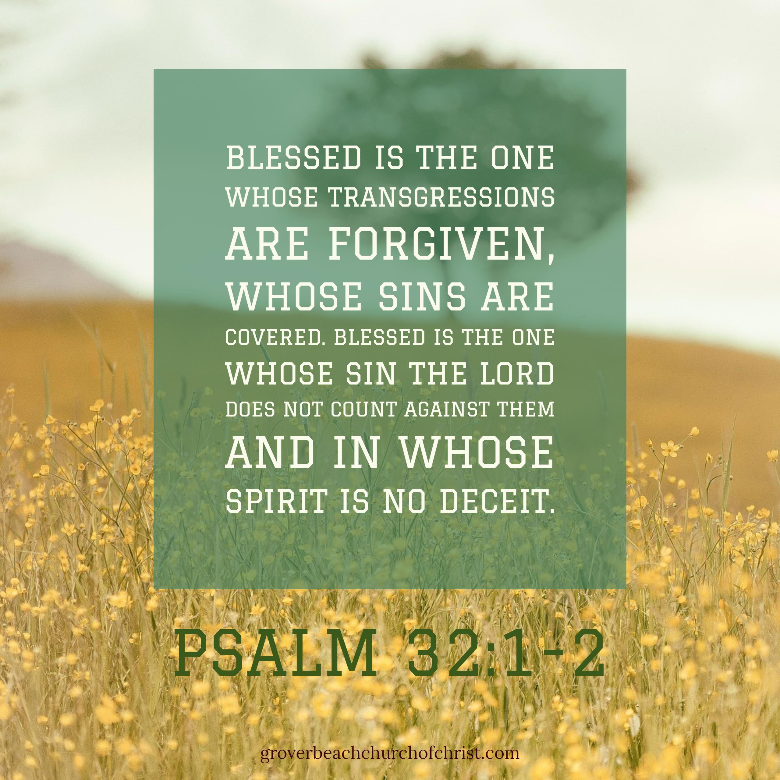 proverbs-32:1-2-blessed-is-the-one-whose-transgressions
