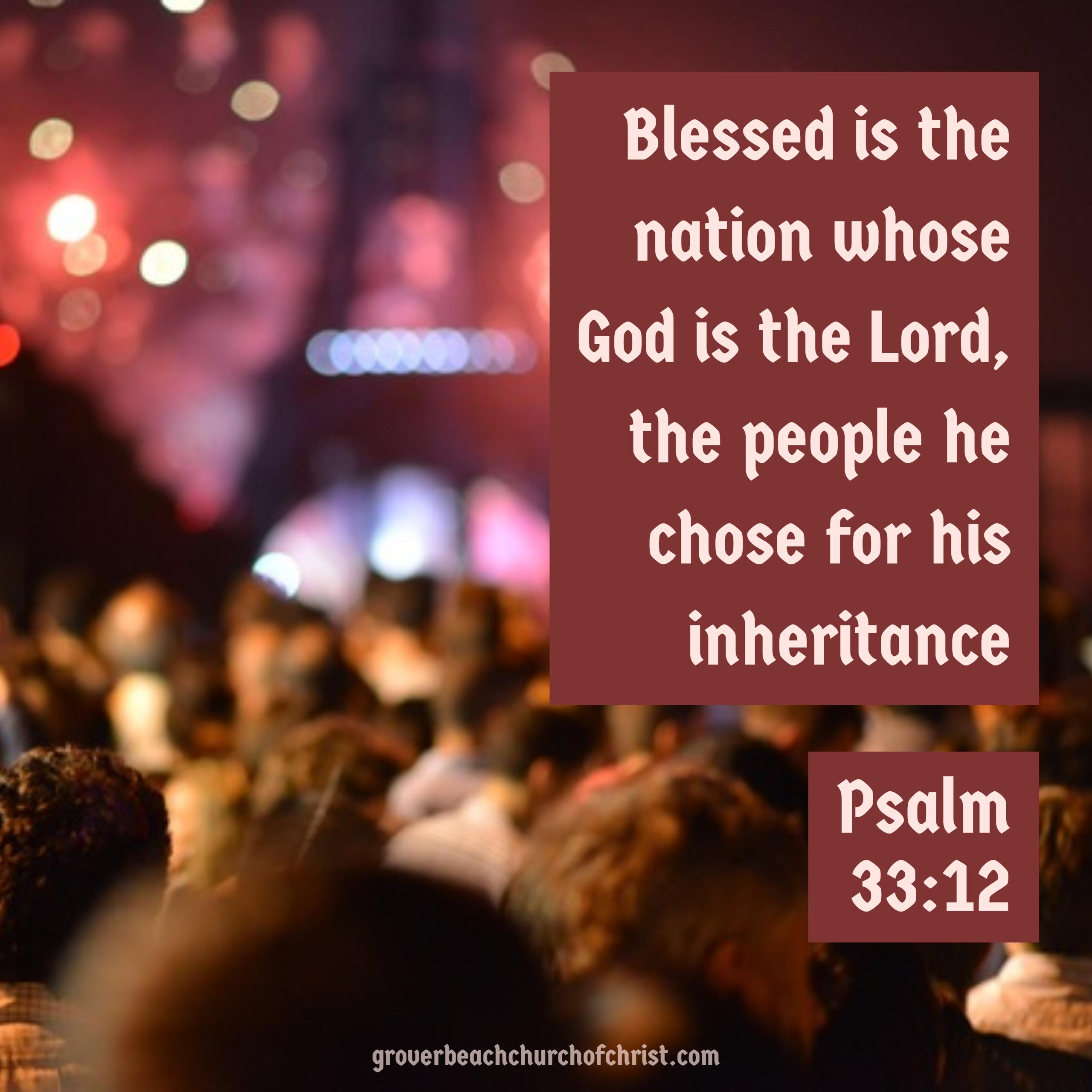 psalm-33-12-blessed-is-the-nation