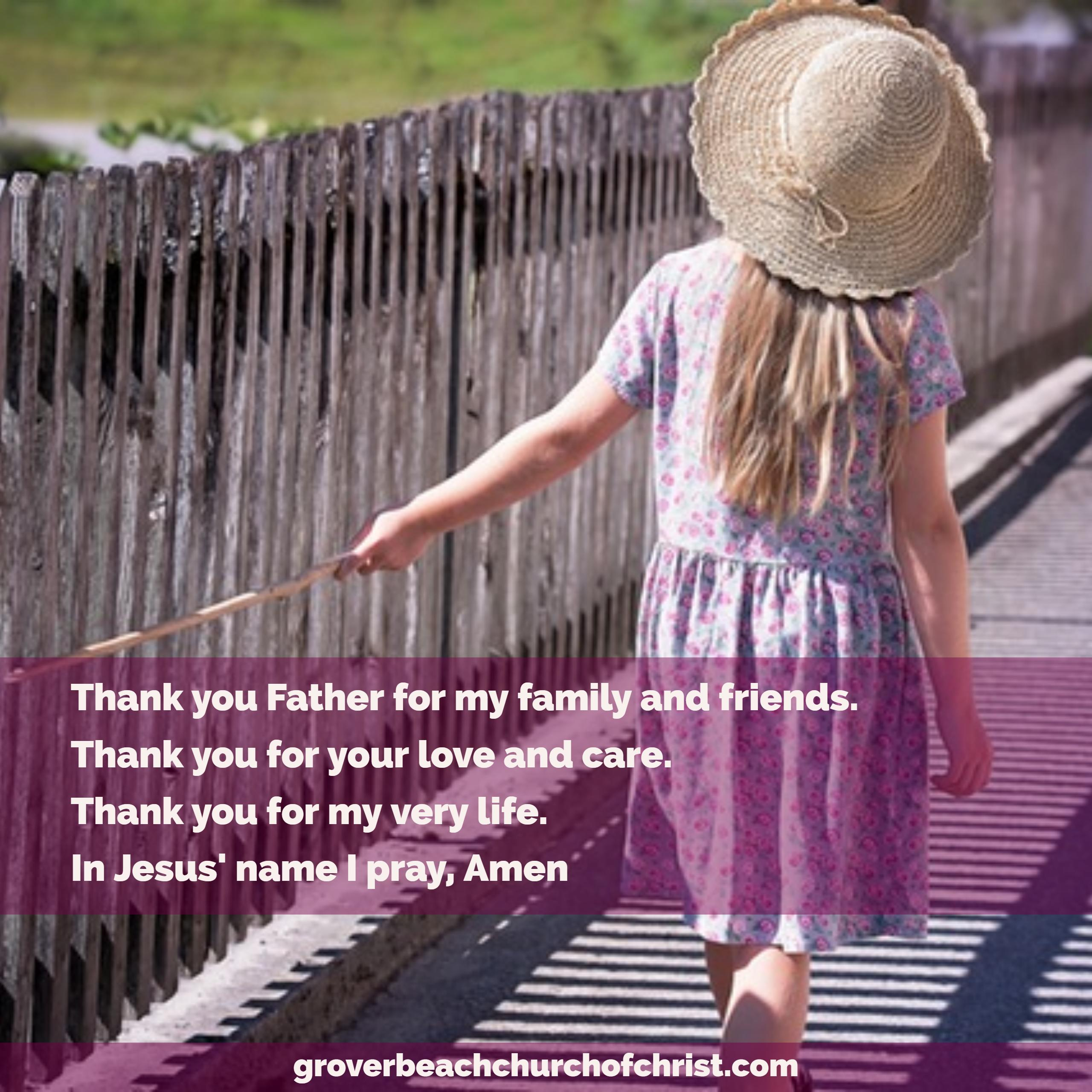 thank-you-father-for-family